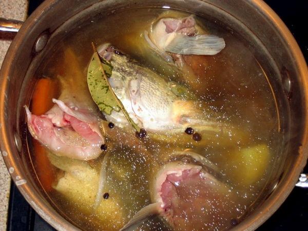 Как приготовить куриное филе с грибами в молоке