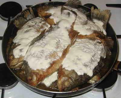 Вкусные блюда из мяса на ужин