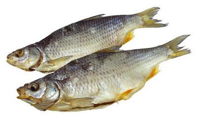 Как правильно вялить рыбу Если тушки некрупные, то вялить